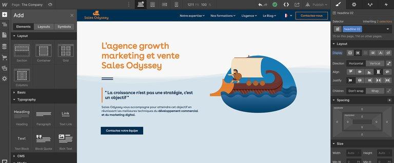 Webflow-Sales-Odyssey.png