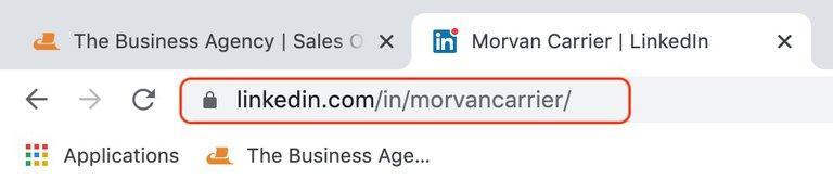 B2B Prospecting Linkedin P1.jpeg