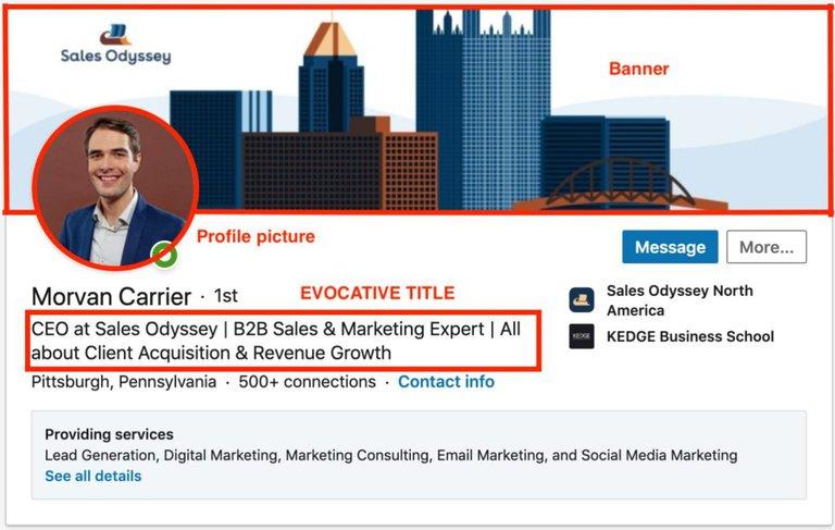 B2B Prospecting Linkedin P2.jpeg
