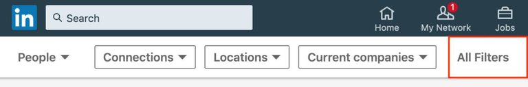 B2B Prospecting Linkedin P4.jpeg
