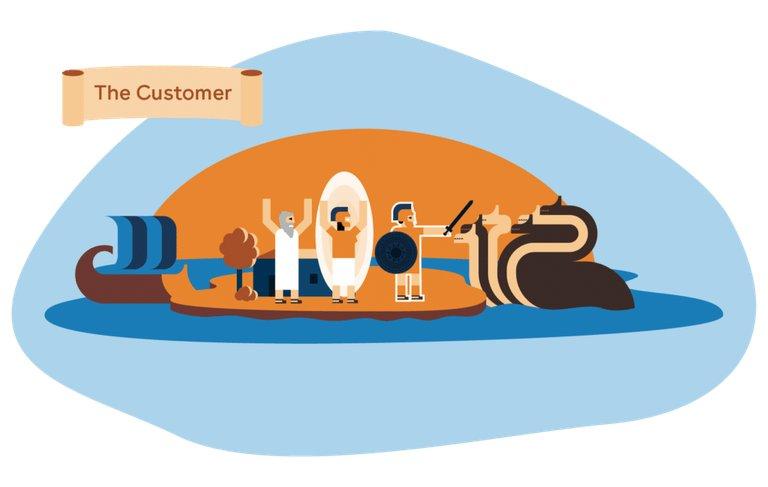 BtoB-buyer-journey EN 11.png