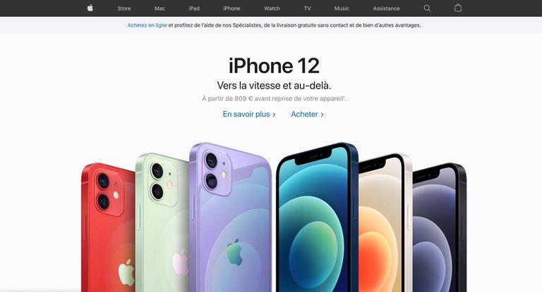 CTA-Apple.png