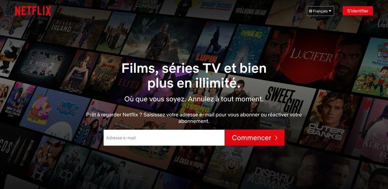 CTA-Netflix.png