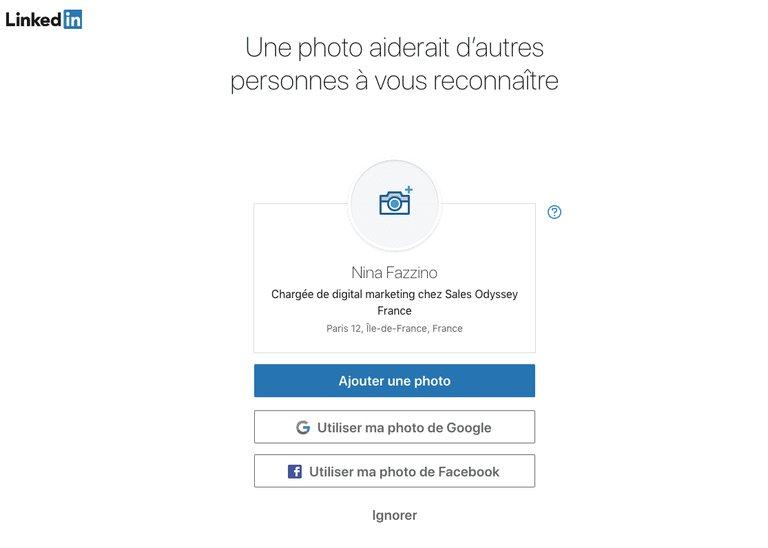 Créer-son-profil-LinkedIn-9