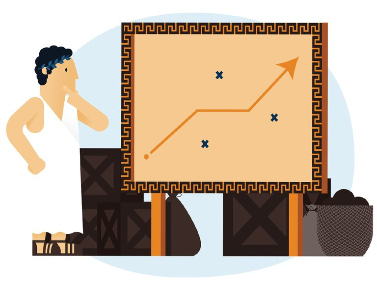 Etude du parcours client et stratégie de croissance