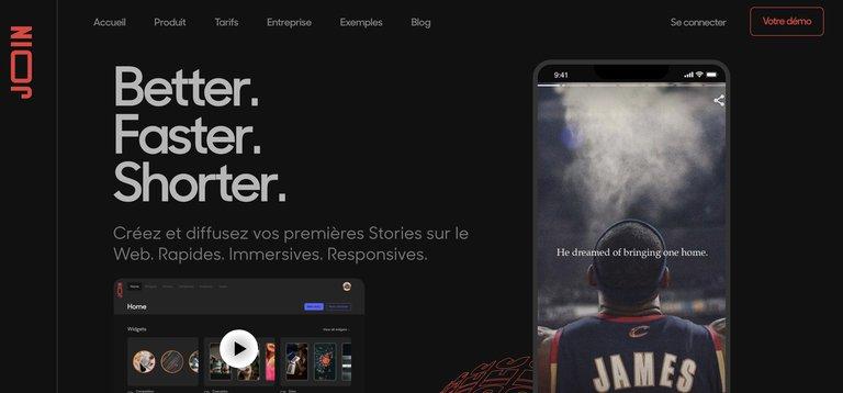 Join stories, les web story, la french touch en plus.png