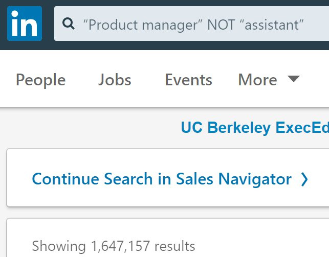 LinkedInSearch5.PNG