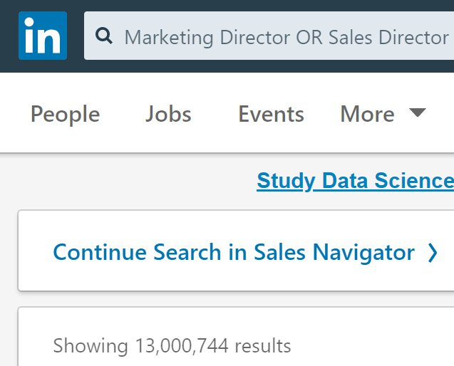 LinkedInSearch6.PNG