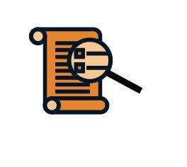 tracking des documents de vente