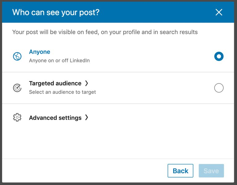 SO NA Linkedin Page Article 2 P15.png
