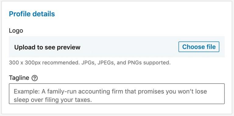 SO NA Linkedin Page Article 2 P5.png