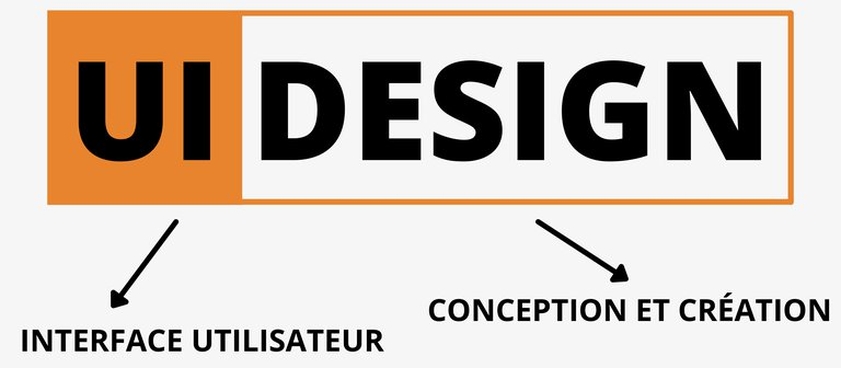 UI design.jpg
