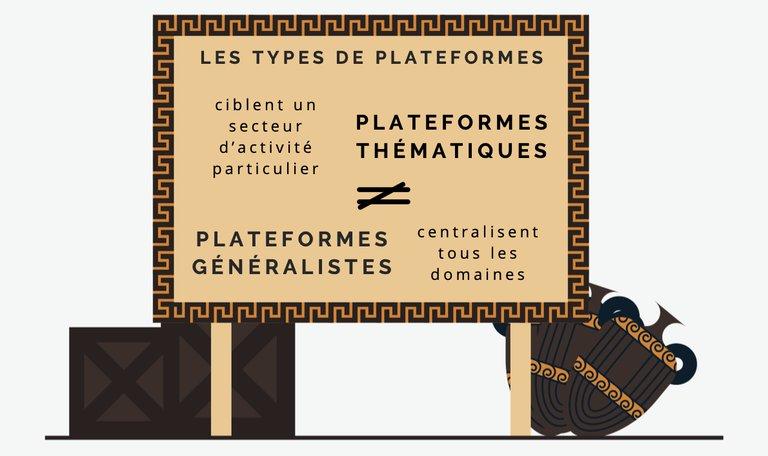 types-plateformes.png