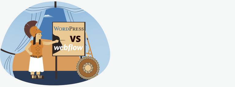 Webflow-vs-Wordpress.png